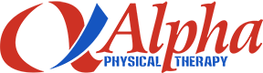 Alpha Physical Therapy | Merrillville (Northwest) Indiana
